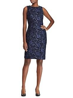 9ef80e579a1 Designer Dresses For Women