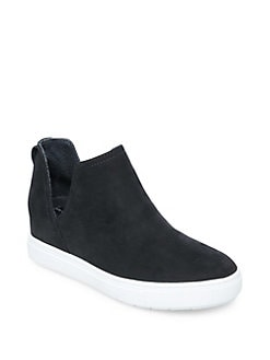 72b6f637fc1d86 Shoes - Women s Shoes - Sneakers - lordandtaylor.com