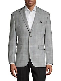 Black Brown 1826   Men - Clothing - lordandtaylor.com 6515350a08