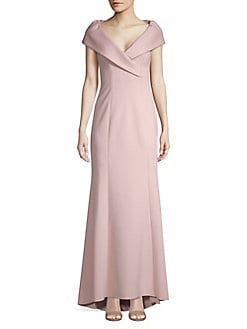 f22917bd2b2ae Women s Clothing  Plus Size Clothing