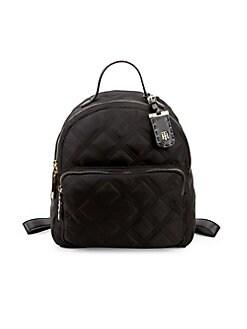 27ed95ea6e Handbags - Handbags - lordandtaylor.com