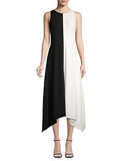 4dd918885ff Designer Dresses For Women