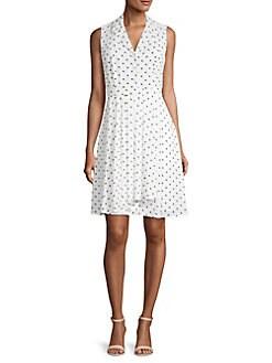 b7dbe4947ce Designer Dresses For Women