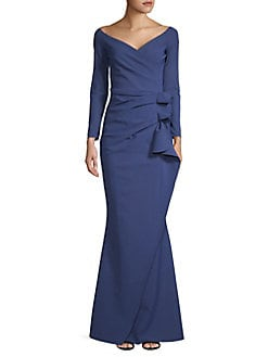 1f20c6b0 Women - Trends + Must-Haves - Wedding Shop - lordandtaylor.com