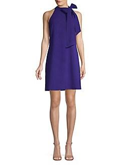 71a2e0d1a1 Designer Dresses For Women