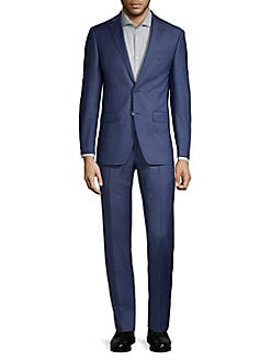 5b4a2a2a735c Men s Suits  Slim Fit