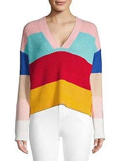 3563fbea95 Women s Sweaters  Tunics