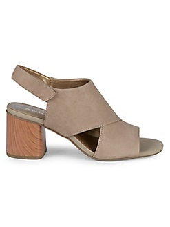 d07863bb62 Designer Women's Shoes | Lord + Taylor