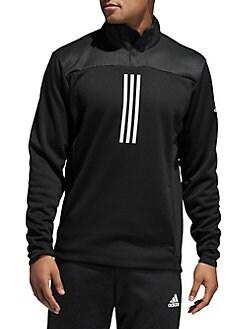 MoreLordTaylor Men's Men's MoreLordTaylor SuitsShirtsJeansamp; ClothingMens ClothingMens Men's SuitsShirtsJeansamp; SuitsShirtsJeansamp; ClothingMens m8Nwn0v
