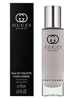 Designer Beauty And Fragrance Makeup Skincare Perfume Cologne