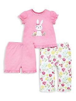 Kids Clothes  Shop Girls 6224a9fc4