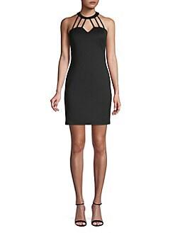 7de5fe6d0 Designer Dresses For Women