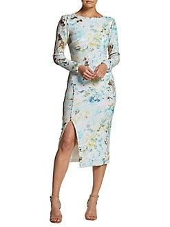 f675691a0e2f2 Women s Clothing  Plus Size Clothing