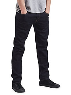 944ab1a9 Men's Clothing: Mens Suits, Shirts, Jeans & More   Lord + Taylor