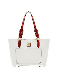 Tote Bags for Women  Totes   Tote Handbags  38bdc283a269c