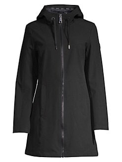 a04dbc192510 Womens Coats & Winter Coats | Lord + Taylor