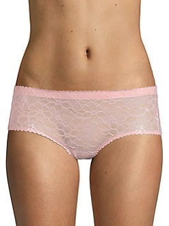 9b61287a85 Product image. QUICK VIEW. Honeydew Intimates