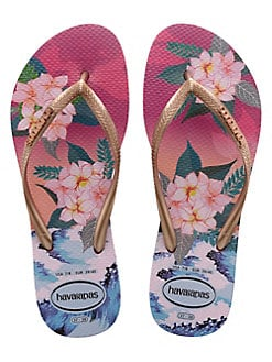 a64a4762e Product image. QUICK VIEW. Havaianas
