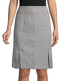 be2698e1a1 Women's Skirts: Designer Skirts for Women | Lord + Taylor