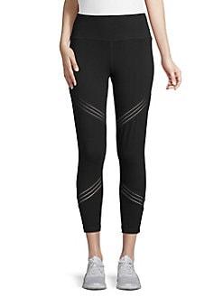 b6a8258aa1a6 Workout Clothes  Yoga Pants