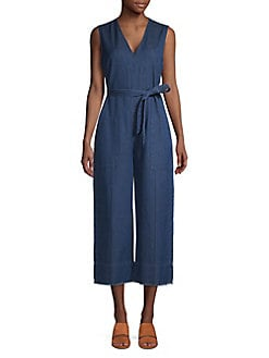 20ba88d8a3a5 Jumpsuits   Rompers for Women