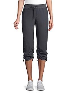 76b1844b7c Workout Clothes: Yoga Pants, Leggings & More | Lord + Taylor