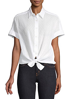 a8703a042f7 Womens Tops | Lord + Taylor