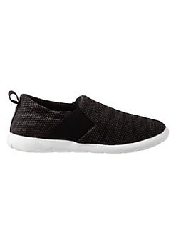 aab3db5413 Fashion Sneakers: Slip-On Sneakers & More | Lord & Taylor