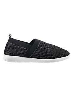 3d144873803 Women's Slippers: UGG Australia & More | Lord & Taylor