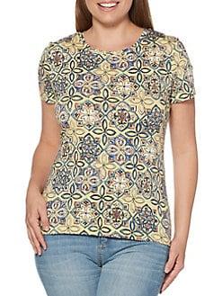 66f28f0c5f6 Plus Size Womens Shirts   Tops