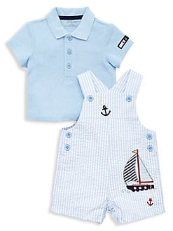 ed1625382 Kids Clothes: Shop Girls, Boys, Toddlers, Baby Clothes and Shoes ...