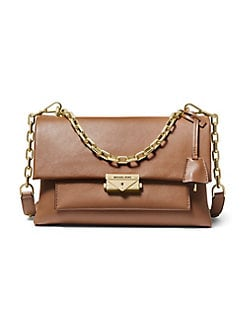 26c7bb51faca32 QUICK VIEW. MICHAEL Michael Kors. Large Cece Chain Shoulder Bag