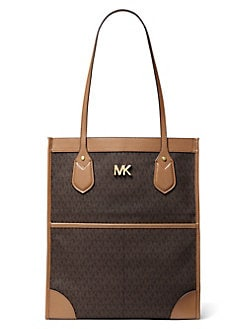 2530fad6fbac QUICK VIEW. MICHAEL Michael Kors. Large Bay Tote