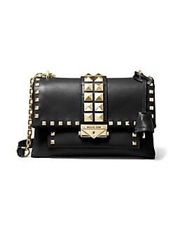 52ea33a13574 MICHAEL Michael Kors   Handbags - Handbags - lordandtaylor.com