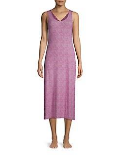 b04d0443f9 Nightgowns   Sleepshirts for Women