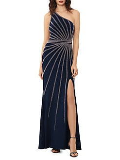 56102f32b1808 Women's Prom Dresses & Clothing | Lord + Taylor