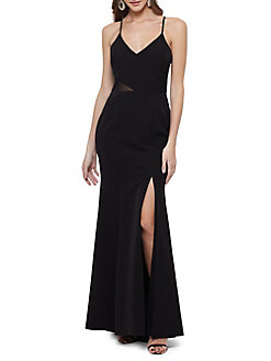 9c21e27384e31 Women's Prom Dresses & Clothing | Lord + Taylor
