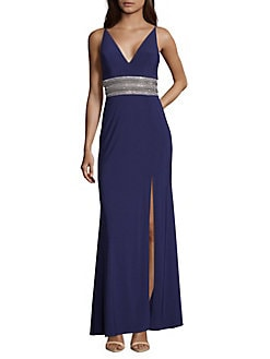 8083a3814628 Women's Prom Dresses & Clothing | Lord + Taylor