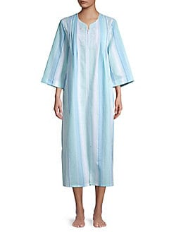 Women s Pajamas   Robes  47ab9aeaf