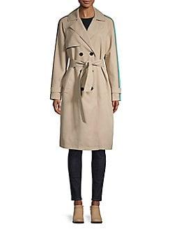 907a03a76dbe Womens Coats   Winter Coats