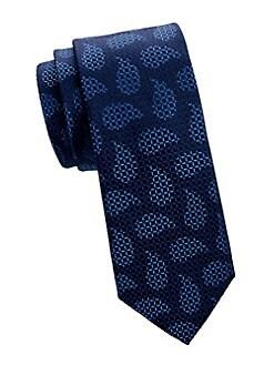 black brown 1826 men clothing lordandtaylor com  Neue Rover Lakes Comfort Blau Freizeithemd Herren Auf Verkauf P 991 #11