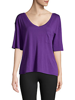 d56af4b532 Women's Clothing: Plus Size Clothing, Petite Clothing & More | Lord ...