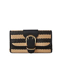 reputable site 4c9f3 de766 Handbags and Backpacks | Lord + Taylor