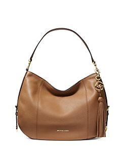 Shoulder Bags   Hobo Bags  3bc33f0a25a34