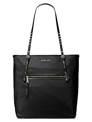 abeb1aed09a MICHAEL Michael Kors - Large Leila Tote