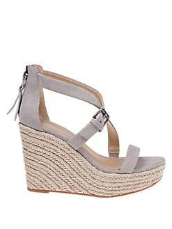 af4a1a2106 Designer Women's Shoes | Lord + Taylor