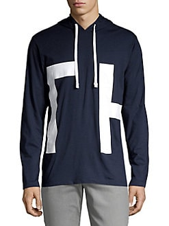 f5f9b90667a8 Product image. QUICK VIEW. Tommy Hilfiger. Graphic Printed Hoodie