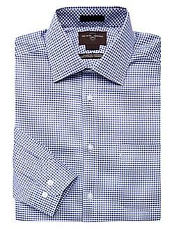 Men s Clothing  Mens Suits 1d45959cd