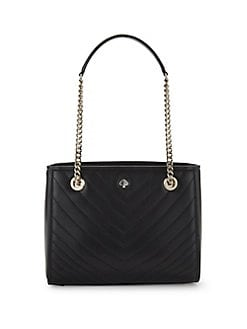 05db69015934 Product image. QUICK VIEW. Kate Spade New York