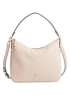 ecc6e5424575 Handbags and Backpacks